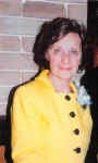 Nina Janny