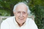 George Junghans