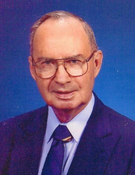 John Henry Ashley