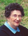 Helen Witte