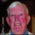 Harry Williams JR