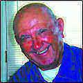 Walter Zarnowski