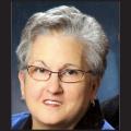 Susan V. Kellogg