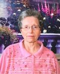 Pauline Ney