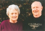 Robert & Evelyn Kube
