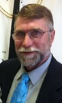 Robert Sachwitz