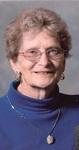Carolyn Myers
