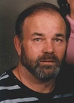 Larry Menzie