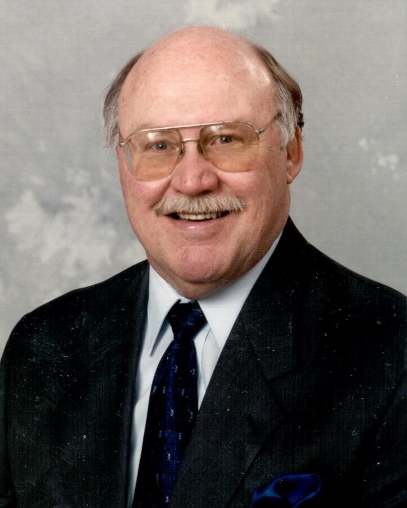 Joseph Joe Tiller