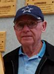 Harry Schultz