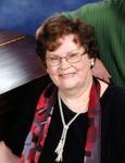 Donna C. Fekken