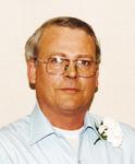 David L. Kamhout