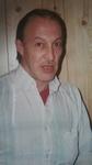 Randy J. VanVleet