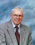 William  Henion