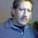 Jose  Villanueva