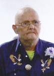 Jack Merle Freeman