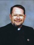Father Donn Patrick Tufts