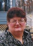 Carol D.  Elam
