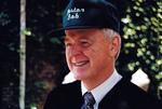 Rev. Robert  D. Wood