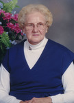 Margaret A. Tabor