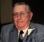 Howard L. Henrickson