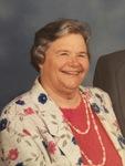 Bernice  M. Studer