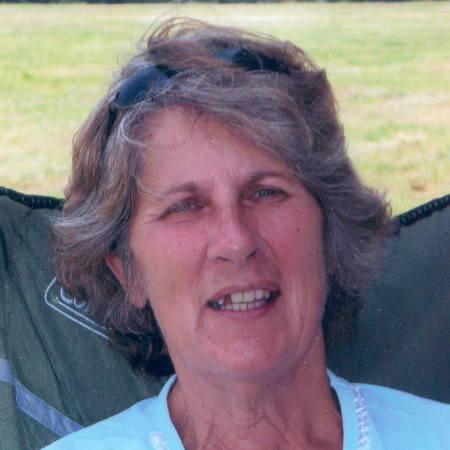 Carol Anne  Chrisley