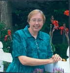 Ruth Hershberger