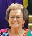Barbara Sumner
