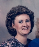 Carolyn Duskin