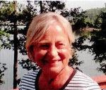 Suzanne Clouser