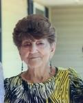 Irene Callaham