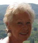 Margaret 'Anne' Wofford
