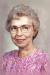 Wilma Crawford