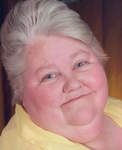 Ann Pressley