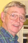 http://img01.funeralnet.com/obit_photo.php?id=1664782&clientid=harrisfuneral