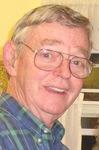 William Bensel