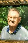 George Trasak