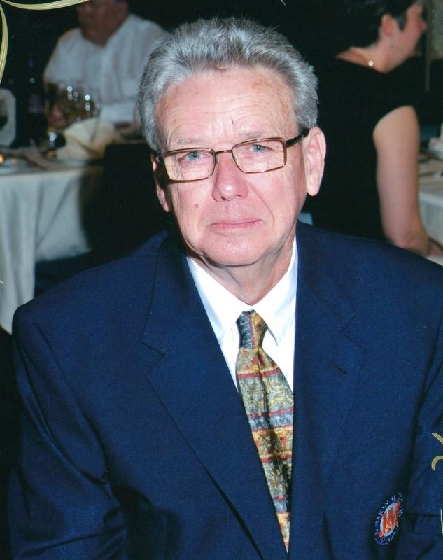 Albert F Price