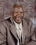 Grover Whiteside, Jr.