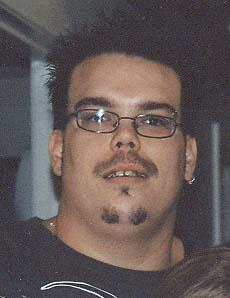 Travis Wetzel Obituary Taneytown Md Hartzler Funeral