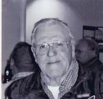 C. Richard  Stambaugh