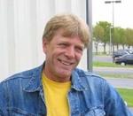 Perry Rosebrock