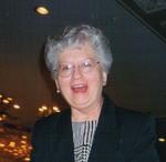 Nancy Ewell