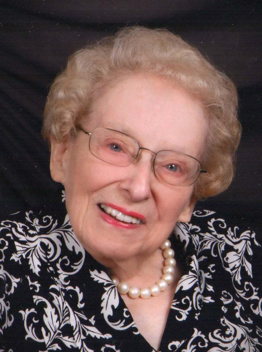Dorothy J. Whitson
