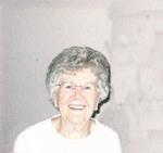 Vivian Fogle