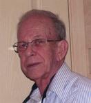 Nicholas Keilen