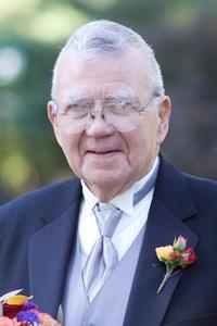 Donald J. MacDonald