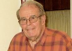 John S. Whearty