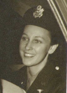 Helen  Marie Nelligan